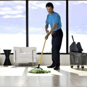 cleaning-floors400x400