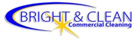 BrightandClean LLC
